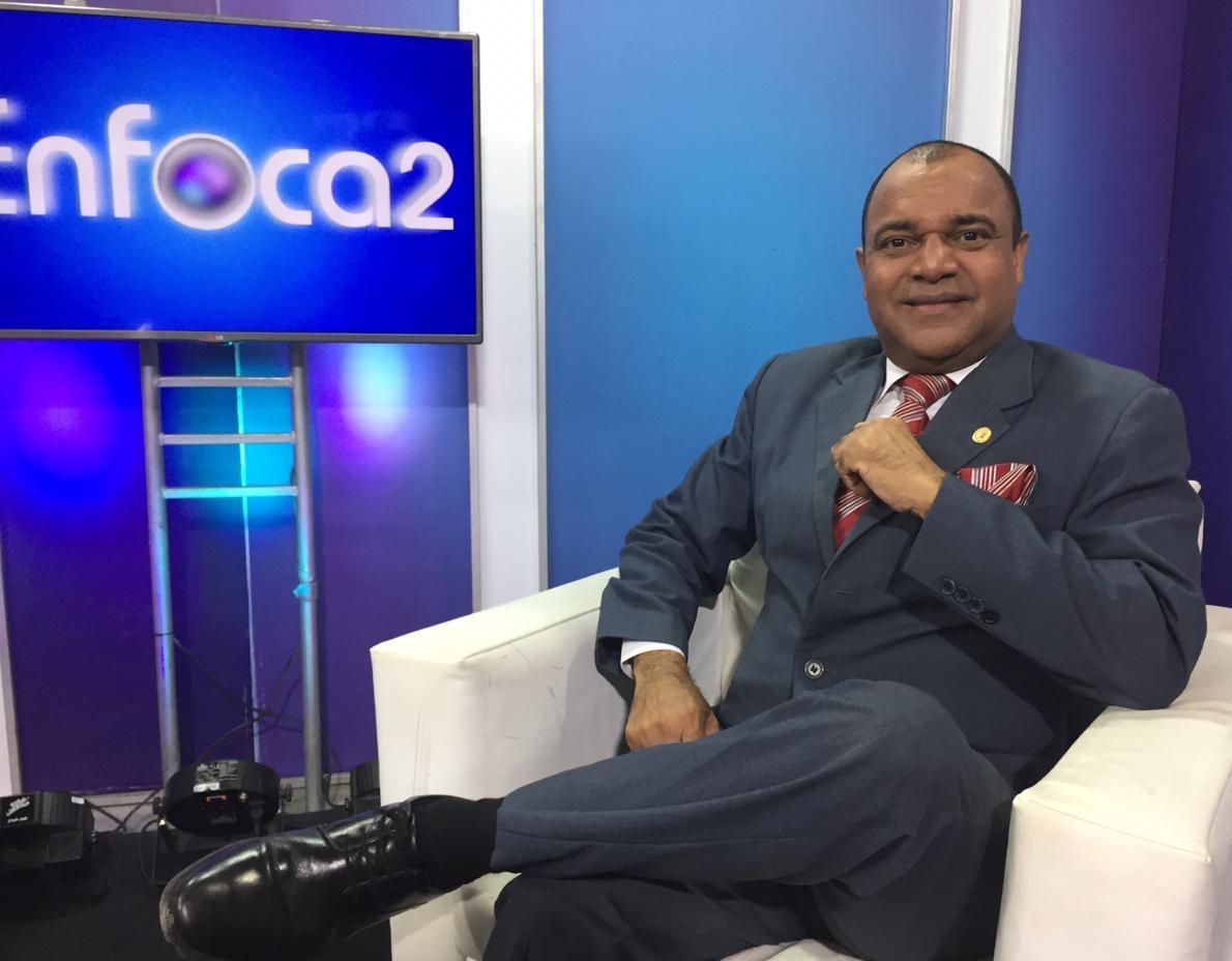 MPACTO DEL COVID-19 EN LA ADMINISTRACIÓN PÚBLICA DOMINICANA