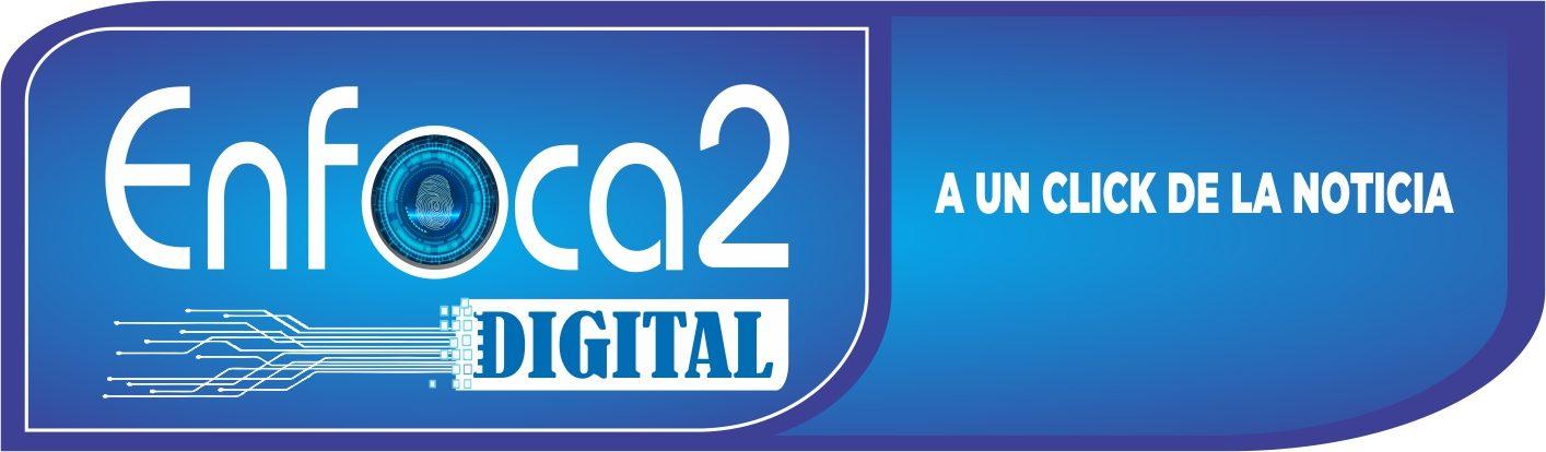 Enfoca2digital
