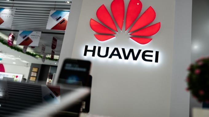 Bolsonaro permitirá que Huawei participe en la subasta de redes 5G en Brasil