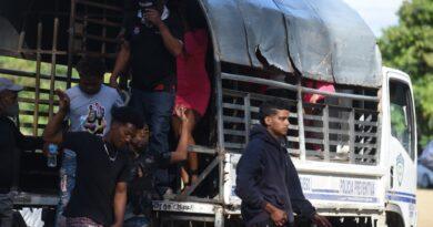 ADOCCO: GOBIERNO RECAUDA MÁS DE 500 MILLONES DE PESOS MULTAS TOQUE DE QUEDA Y SE DESCONOCE DESTINO