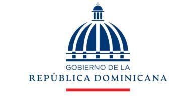 Rueda de prensa: Presentación Plan Nacional de Vacunación contra COVID-19. from Presidencia de la República on Vimeo.