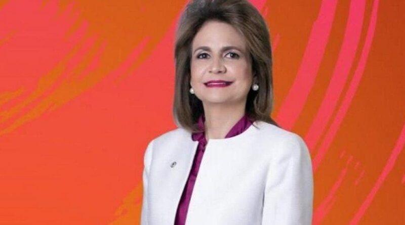 Vicepresidenta niega nueva cepa de coronavirus se encuentre en República Dominicana