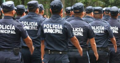 Interior y Policía y ADN trabajarán unidos por la seguridad ciudadana