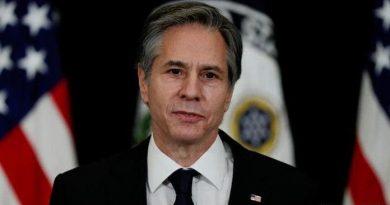Secretario Estado EE.UU. anuncia asistencia para la transparencia en RD
