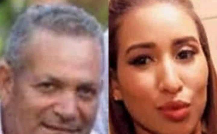 Tragedia en Ocoa; reconocido empresario hiere gravemente a su esposa y luego se suicida.