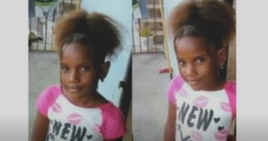Niña de 9 años resulta muerta durante enfrentamiento entre mujeres en Villa Mella