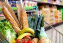 Aumento de productos es desproporcionado e intolerante, dice director de Pro Consumidor Noticias SIN Por Noticias SIN 17-06-2021 - 04:55 PM