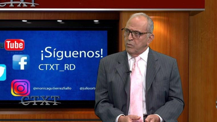 Guillermo Caram: Hacia una Reforma Fiscal Posible