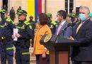 Atentado a Duque fue planeado por ex FARC desde Venezuela