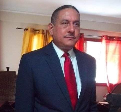 SISTEMA DE PENSIONES EN LA REPÚBLICA DOMINICANA: Una farsa