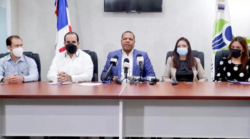 """Pro Consumidor prohíbe venta definitiva de químicos para elaborar """"ácido del diablo"""""""