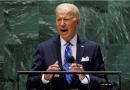 """Biden promete poner """"bajo control"""" la situación en la frontera con México"""