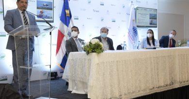 Agricultura lanza certificación sanitaria EPHYTO que facilitará exportación e importación de productos comestibles